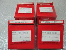 Honda CB 750 DOHC Standard Piston 62mm bore 13101-425-000