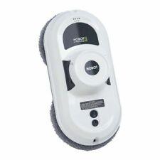 Hobot-188 Smartbot Inteligente 240W Robot Limpiacristales - Blanco