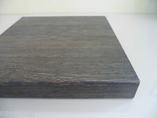 Eiche Royal H3508 Küchenarbeitsplatte, Arbeitsplatte