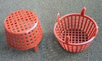 Bonsai Fertilizer Cups, 10 ct