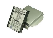 3.7V battery for HP iPAQ RX1955, HSTNN-H09C-WL, 399858-001, iPAQ RX1950, PE2018A