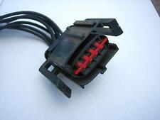 Transmission MLP Sensor Harness Plug Connector FORD