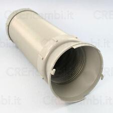 Tubo Estensibile Uscita Aria Calda 123 mm Condizionatore De'Longhi - 5551005100