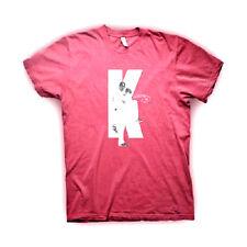 2016 Chicago White Sox Chris Sale KZone K-Zone K Zone T Shirt T-Shirt Medium M