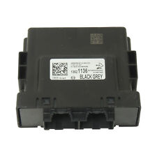 Serial Data Gateway Module SDG New OEM GM 13521136 13599318