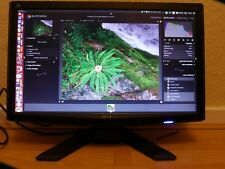 """Acer  X X203H 20""""  Widescreen LCD Monitor"""