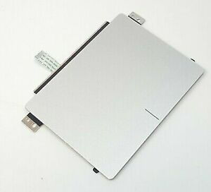Genuine Brand New Insprion 5579 2in1 Touchpad Trackpad Only Part No:0P8V20 P8V20
