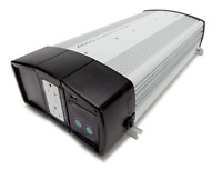 KISAE Abso SW Inverter Charger 2000W 55A