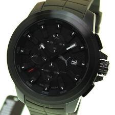 Matte Quarz - (Batterie) Armbanduhren im Militär-Stil