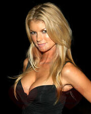 Marisa Miller Celebrity Actress 8X10 GLOSSY PHOTO PICTURE IMAGE mm21