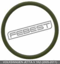 Ring For Volkswagen Jetta V 1K2 (2005-2011)