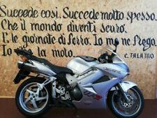 Moto e scooter Honda