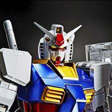 Gundam Base Limited 1/60 PG Rx-78-2 (Titanium Finish)