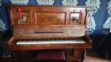 Klavier (Ernst Paul, Berlin)