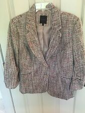The Limited ladies jacket size XL