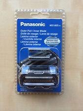 PANASONIC WES9025(WES9165&WES9068) Foil Cutter for ES-LA63 ES-LA83 ESLA63 ESLA83