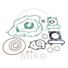 Motor agujas Husqvarna SMS 125/te 125/smr 125 - 4t-año 2011-2014