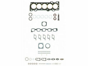 For 1993-1997 Volvo 850 Head Gasket Set Felpro 82354WH 1995 1994 1996 2.4L 5 Cyl