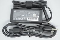 New Genuine HP EliteBook 820-G1 F2P29UT 65W Smart AC Charger Power Adapter