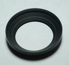 Japan Metal Wide Angle Hood for 43mm filter thread lens