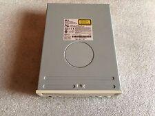 Lettore CD-ROM LG CRD-8480B CD/R IDE P-ATA 48x white bianco