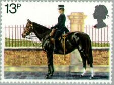 GREAT BRITAIN -1979- 150th Anniversary of Metropolitan Police - MNH Stamp - #877