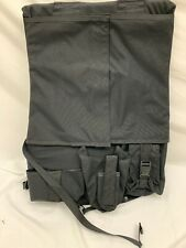 New Blackhawk! Tactical Dynamic Entry Kit Tool Pack Carrier SWAT RESCUE FIRE