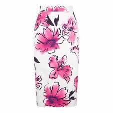 Fenn Wright Manson Hirst Skirt UK Size 18 Td172 KK 03