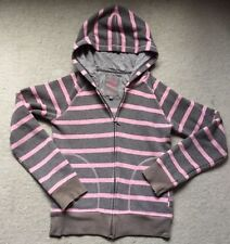 Hooded Striped NEXT Hoodies & Sweats for Women