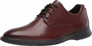 Clarks - Mens Un Lipari Park Shoes