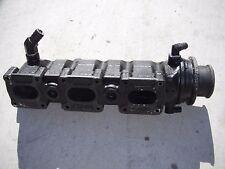Seadoo RXT GTX RXT RXP GTR 4TEC Exhaust Manifold 420673290 274001434 420973699
