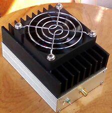 New 88-108MHz  25-30w FM FM Amplifier FM transmitter power amplifier
