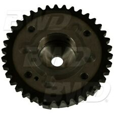 Engine Variable Timing Sprocket BWD VV5094