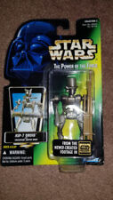 Kenner Droid Star Wars Action Figures