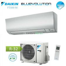 CLIMATIZZATORE CONDIZIONATORE DAIKIN INVERTER FTXM71M Bluevolution 24000 btu