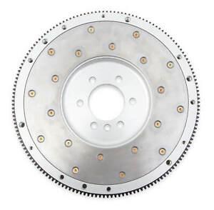 Hays Billet Aluminum SFI Certified Flywheel - Small & Big Block Chevrolet 20-530