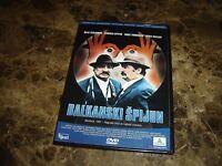 Balkanski špijun (Balkan Spy) (DVD 1981)