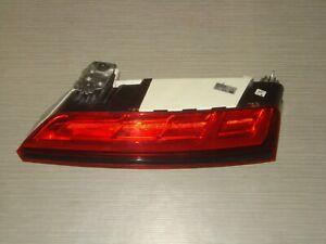Audi R8 Rückleuchte rechts Heckleuchte Rücklicht 4S0945096 Schlussleuchte OEM +