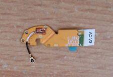 iPod touch 5 WiFi Flex Cable ribbon iPod 5th generation Original Signal Antenna