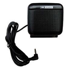 GME Boat Electronics