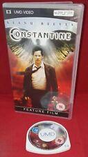 Constantine (UMD)