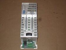 Siemens PSC-12 500-033340 FireFinder XLS 12A Power Supply smoke alarm fire smoke