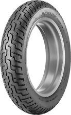 Dunlop D404 Tire Front 130/90-16 67H 45605964