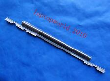 New Samsung Series 5 Ultrabook 530U3B 530U3C 535U3B NP535U3C Center Hinge Cover