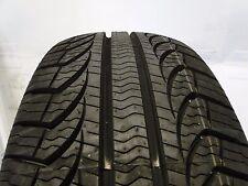 2 NEW 225/60-16 PIRELLI P4 FOUR SEASON  60R R16 TIRES All Seasons Winter Tires