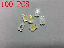 100pcs LED TV Backlight Lamp Beads White 0.5W 3V 5630 Samsung SPBWH1532S1SVC1BIB