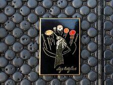 pins pin BADGE DIVERS ART LUIGI CASTIGLIONI RUGBY BOXE FOOT ARTHUS BERTRAND