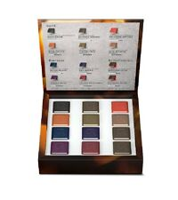 Qbo Coffee Collection by Tchibo - 12 Flavors in A Gift Box *FROM GERMANY