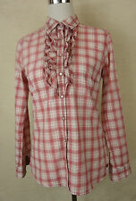 Klassische hüftlange s.Oliver Damenblusen, - tops & -shirts