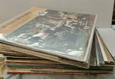 32 Polka Record Collection of ALL ERNST MOSCH. Germany & U.S.A.